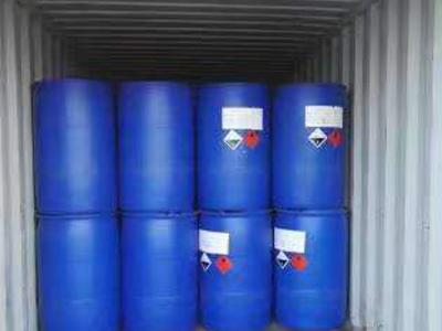 甲酰胺在精细化工产品中的应用