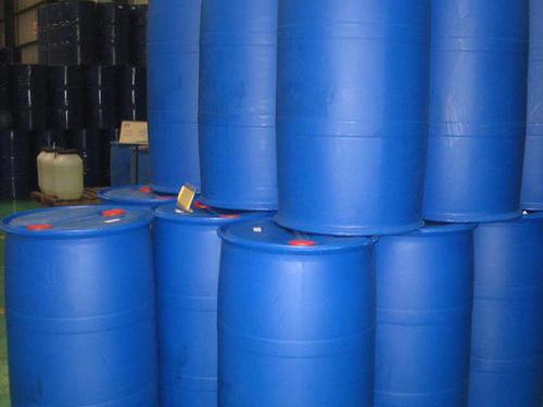 """中国学者呼吁禁用""""偶氮甲酰胺""""作为面粉强筋添加剂"""