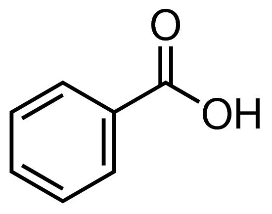 干货为什么要添加防腐剂呢?苯甲酸又为什么可以防腐?