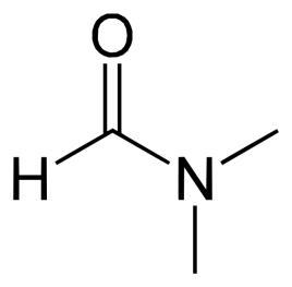 二甲基甲酰胺的危害与预防